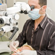 Microscopic dentistry at justSMILE Ramsgate Sydney NSW